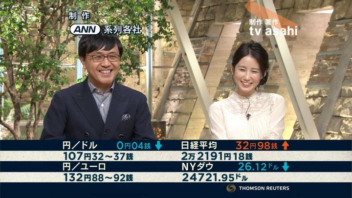 2018年04月19日森川夕貴の画像13枚目