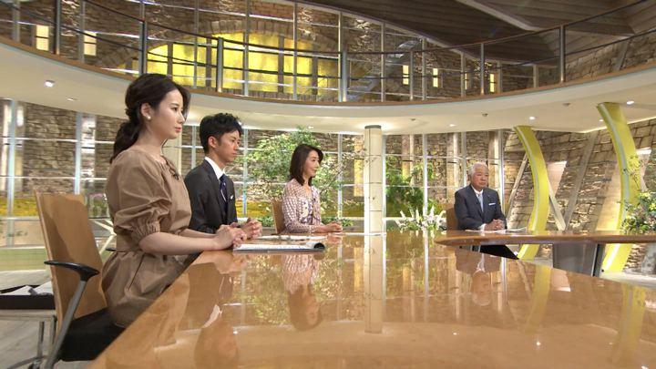 2018年04月22日森川夕貴の画像02枚目
