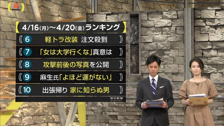 2018年04月22日森川夕貴の画像09枚目