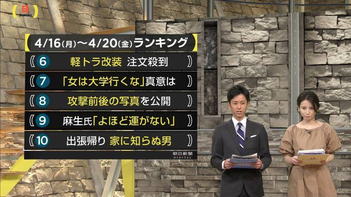2018年04月22日森川夕貴の画像10枚目