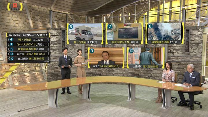 2018年04月22日森川夕貴の画像11枚目