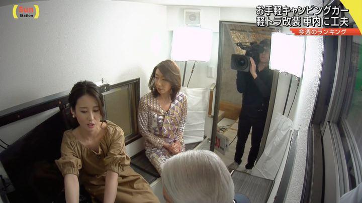 2018年04月22日森川夕貴の画像18枚目
