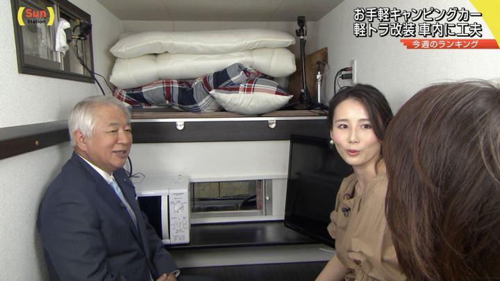 2018年04月22日森川夕貴の画像19枚目