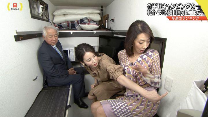 2018年04月22日森川夕貴の画像21枚目