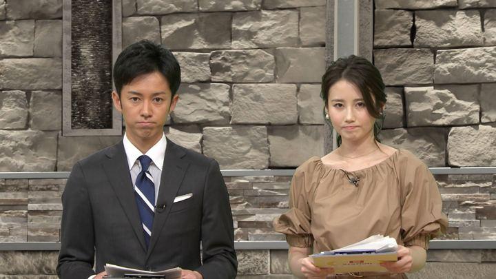 2018年04月22日森川夕貴の画像25枚目