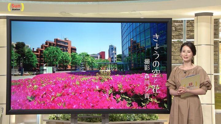 2018年04月22日森川夕貴の画像26枚目