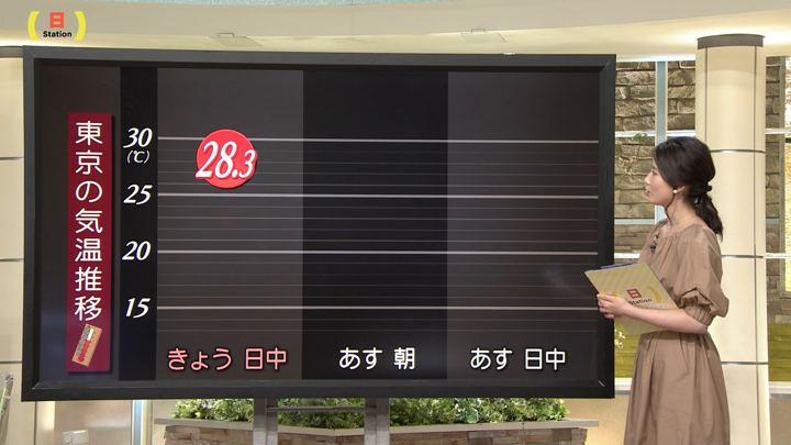 2018年04月22日森川夕貴の画像27枚目