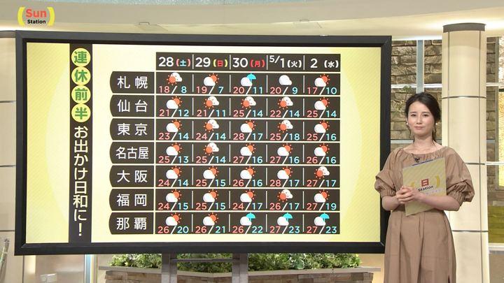 2018年04月22日森川夕貴の画像30枚目