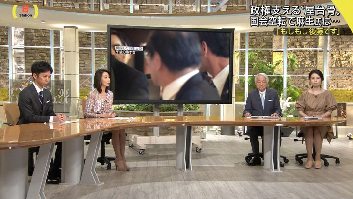 2018年04月22日森川夕貴の画像31枚目