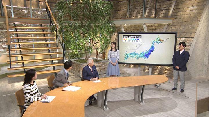 2018年04月23日森川夕貴の画像01枚目