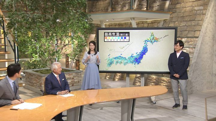 2018年04月23日森川夕貴の画像02枚目