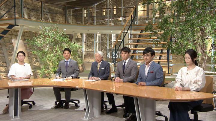 2018年04月25日森川夕貴の画像01枚目