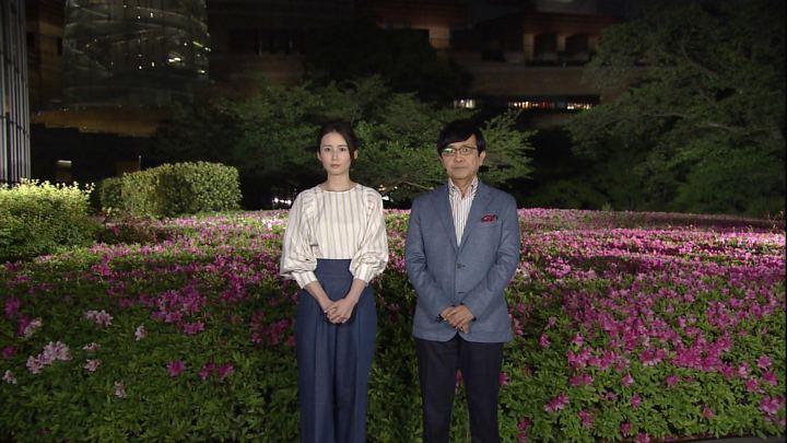 2018年04月25日森川夕貴の画像02枚目