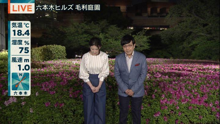 2018年04月25日森川夕貴の画像03枚目