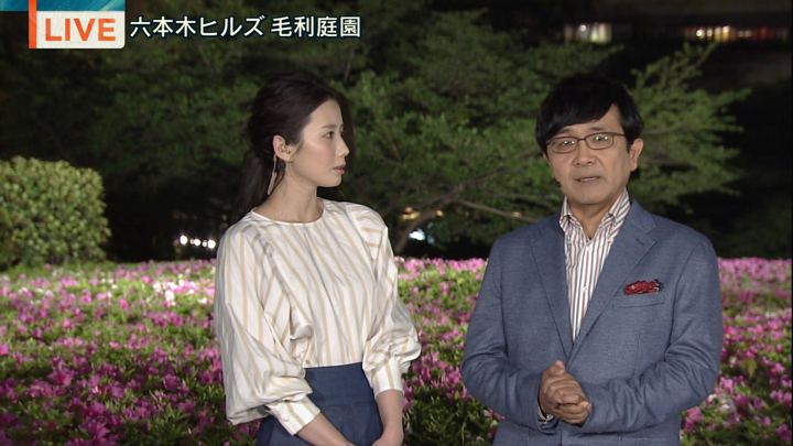 2018年04月25日森川夕貴の画像05枚目