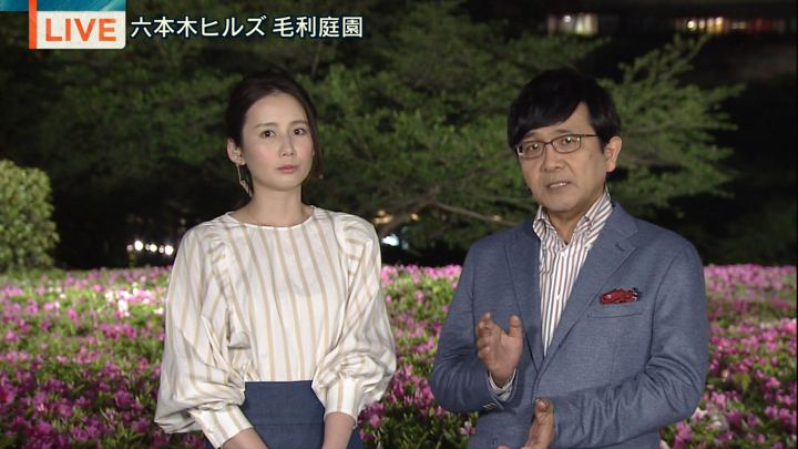 2018年04月25日森川夕貴の画像06枚目