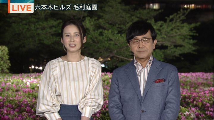 2018年04月25日森川夕貴の画像08枚目