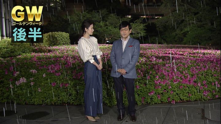 2018年04月25日森川夕貴の画像12枚目