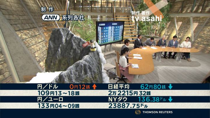 2018年04月25日森川夕貴の画像13枚目
