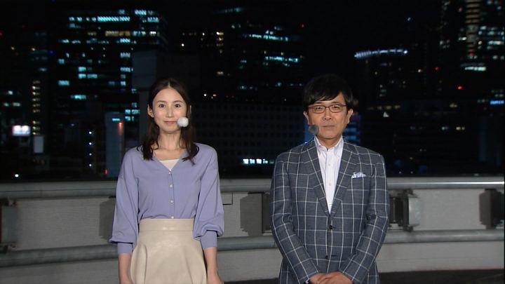 2018年04月26日森川夕貴の画像03枚目