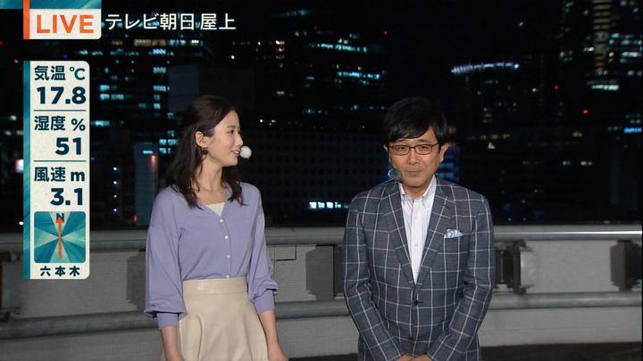 2018年04月26日森川夕貴の画像04枚目