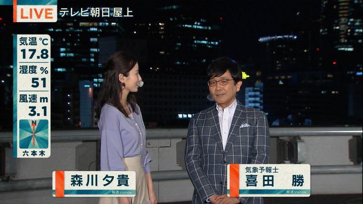 2018年04月26日森川夕貴の画像05枚目
