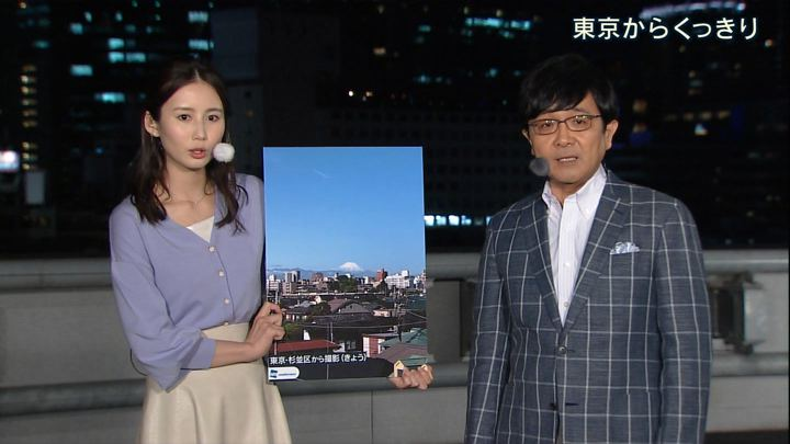 2018年04月26日森川夕貴の画像06枚目