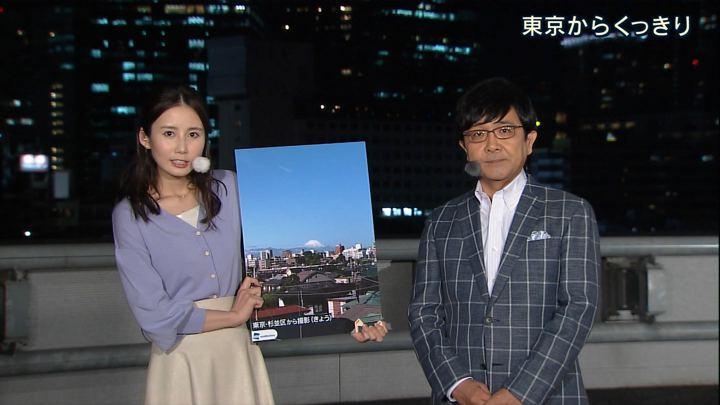 2018年04月26日森川夕貴の画像07枚目