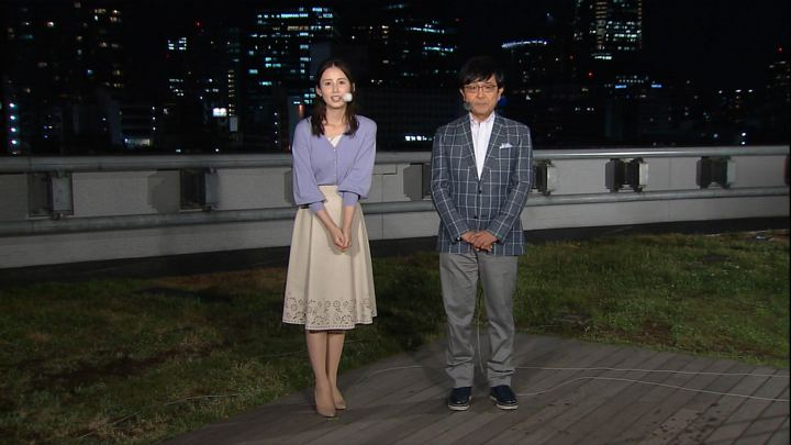 2018年04月26日森川夕貴の画像08枚目
