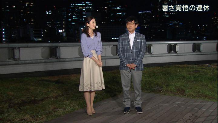 2018年04月26日森川夕貴の画像09枚目