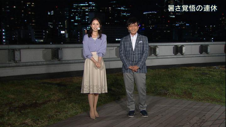 2018年04月26日森川夕貴の画像10枚目