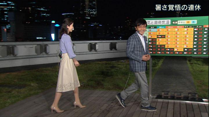 2018年04月26日森川夕貴の画像11枚目