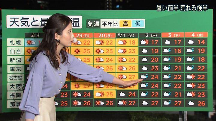 2018年04月26日森川夕貴の画像12枚目