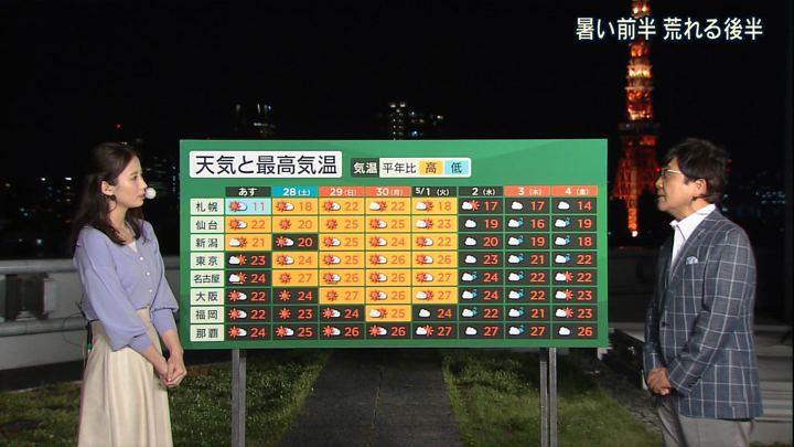 2018年04月26日森川夕貴の画像13枚目