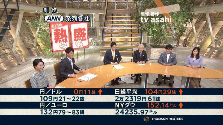 2018年04月26日森川夕貴の画像14枚目