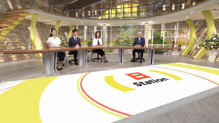 2018年04月29日森川夕貴の画像01枚目