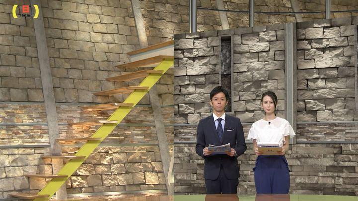 2018年04月29日森川夕貴の画像03枚目