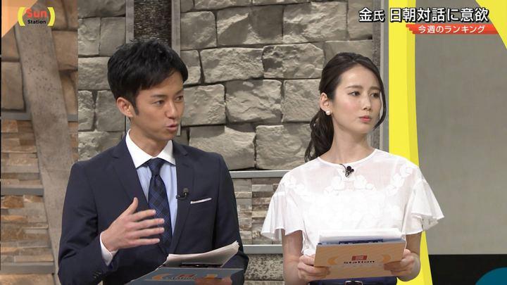 2018年04月29日森川夕貴の画像04枚目