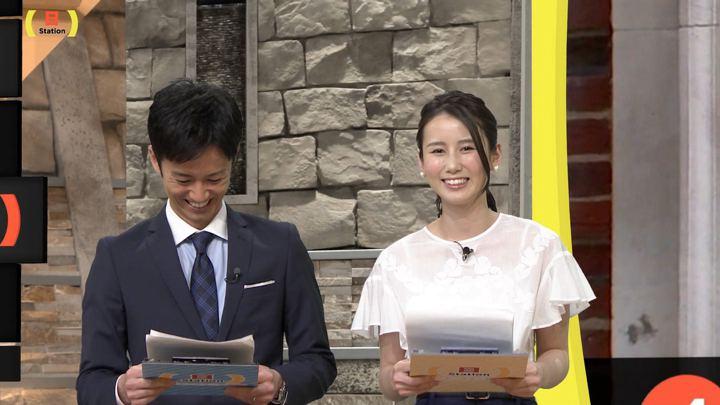 2018年04月29日森川夕貴の画像09枚目