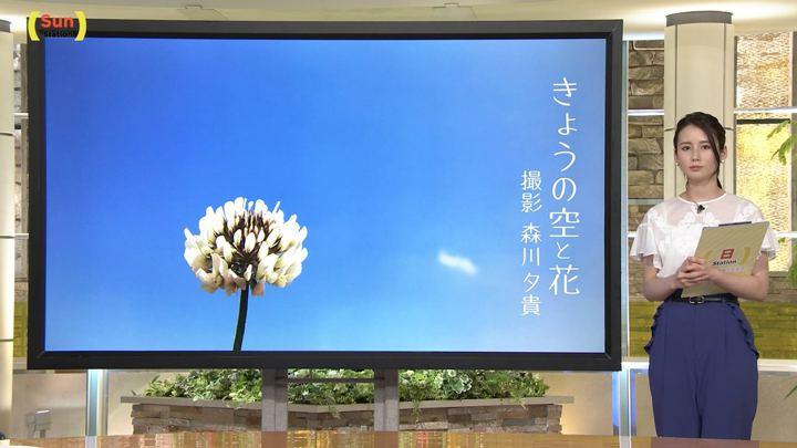 2018年04月29日森川夕貴の画像11枚目