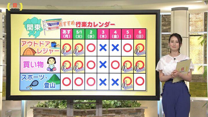2018年04月29日森川夕貴の画像16枚目