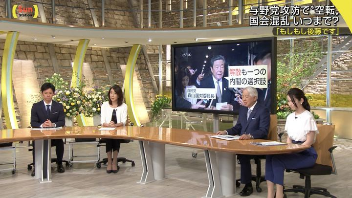 2018年04月29日森川夕貴の画像17枚目