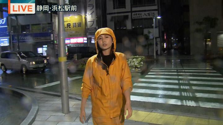 2018年05月02日森川夕貴の画像05枚目