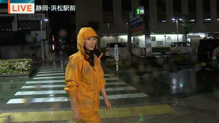 2018年05月02日森川夕貴の画像06枚目