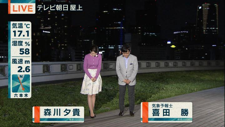 2018年05月03日森川夕貴の画像04枚目