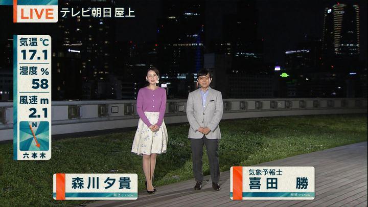 2018年05月03日森川夕貴の画像05枚目