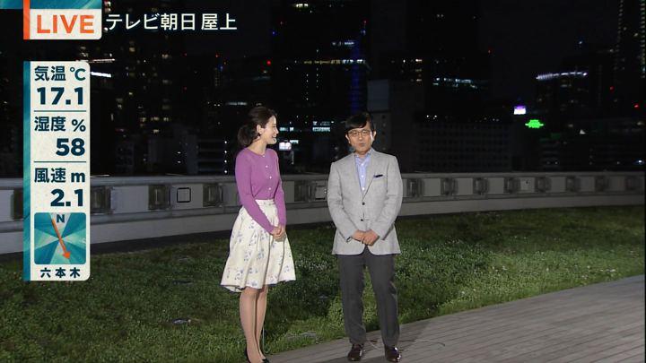 2018年05月03日森川夕貴の画像06枚目