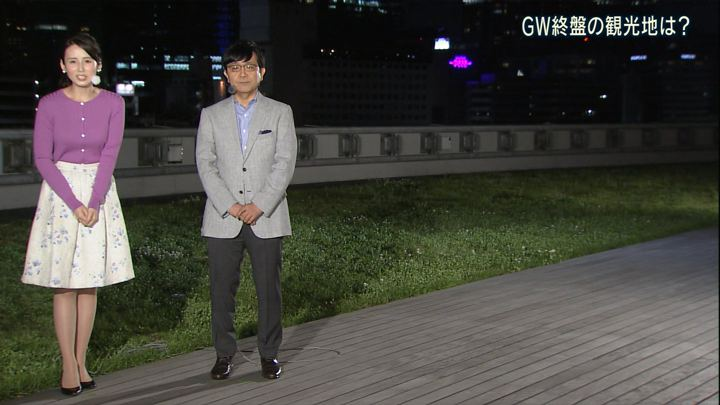 2018年05月03日森川夕貴の画像12枚目