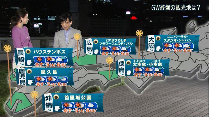 2018年05月03日森川夕貴の画像13枚目