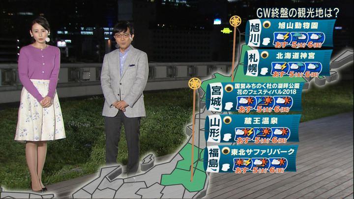 2018年05月03日森川夕貴の画像14枚目